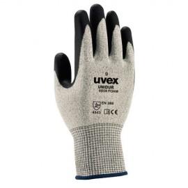 UVEX UNIDUR HAND GLOVE