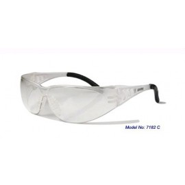 UVEE 7182 - CLEAR MIRROR