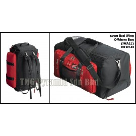 RW SMALL OFFSHORE BAG