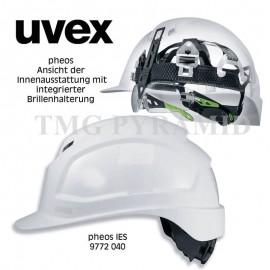 UVEX PHEOS IES