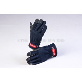 RW WORK CREW GLOVES 95240