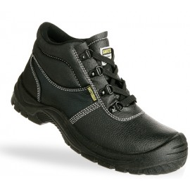 SAFETY JOGGER MIDDLE CUT SAFETY SHOES