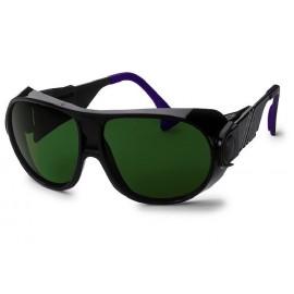 uvex futura Welding Spectacles