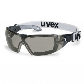 Uvex Phoes Guard