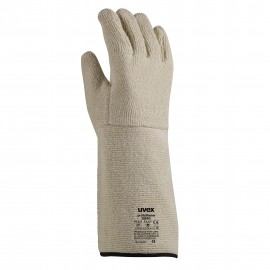 Uvex profatherm Mechanical Glove