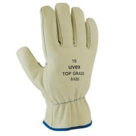 Uvex top Grade 8400