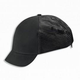 Uvex u-cap ( Bump Cap )