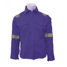 COTTON ECONOMY MT WORK JACKET