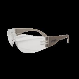 UVEE 7155 Eyewear
