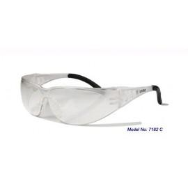 UVEE 7182 Eyewear