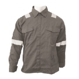 COTTON ECONOMY MT HEAVY DUTY WORK JACKET