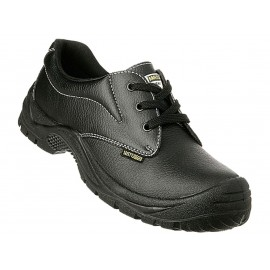 SAFETY JOGGER LOW CUT SAFETY SHOES