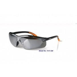 UVEE 7573 Eyewear