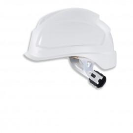 Uvex pheos E-S-WR Helmet